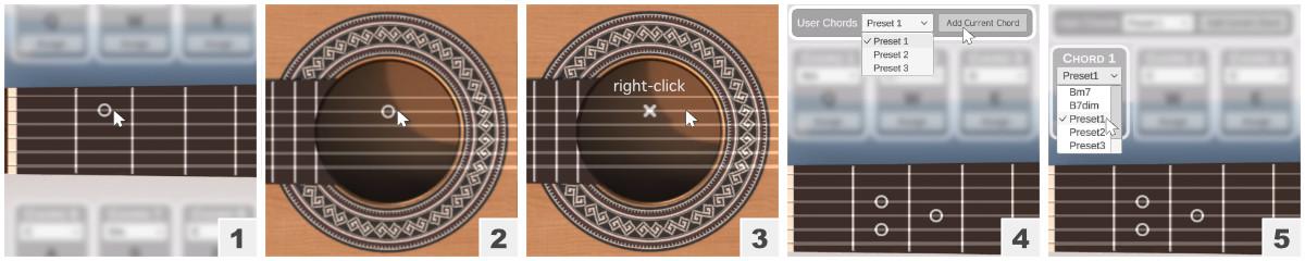 Online Guitar | The Ultimate Guitar Simulation