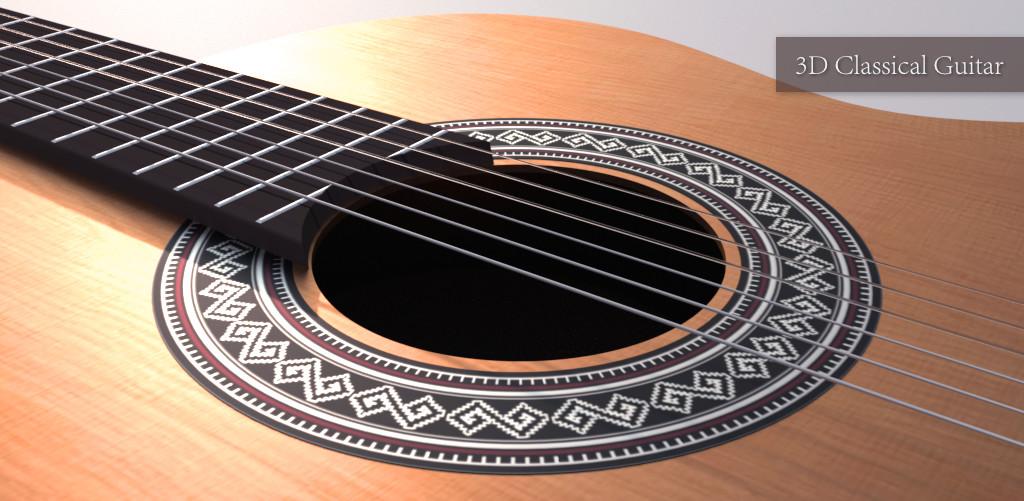 online guitar the ultimate guitar simulation. Black Bedroom Furniture Sets. Home Design Ideas